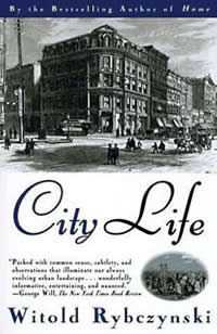 essays in the new urban history Essays in the new urban history  while the majority of the contributions deal  with american cities, four essays examine cities in canada, england, france, and .