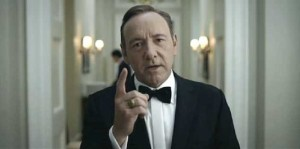 kevin-spacey-house-of-cards-9
