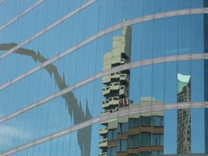 reflection-glass-building-architecture