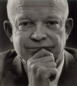 dwight-d-eisenhower-2
