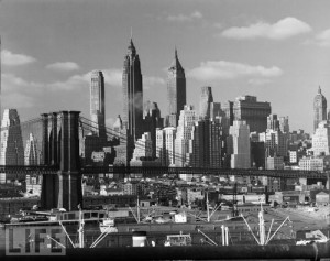 black,,,white,fourties,new,york,skyline-16bd1ca2f6129d450b03b959aa0e59a4_h